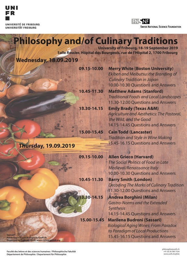 [18-19.9.19]_Workshop_-_Philosophy_and-of_Culinary_Traditions_(pmc)